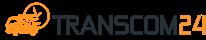 Transcom24